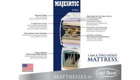 GB Majestic Firm Info Sheet
